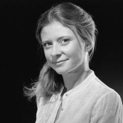 CecileMuller