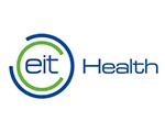 logo_eit_health