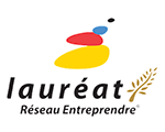 logo_laureat