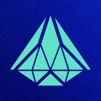 Selection of Virtualisurg by Hello Tomorrow Deep Tech Pioneers ! 2020.11.17