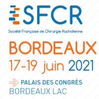 SFCR Annual Meeting, June 17th-19th, Bordeaux