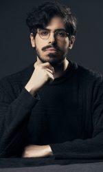 Alexandre Youakim