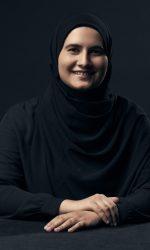 Fatima El Zahraa Wehbi