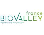 logo_biovalley