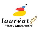 logo_laureat