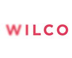 logo_wilco